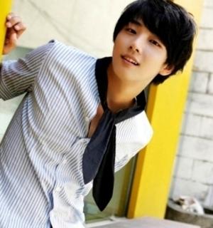 ユン・シユンの画像 p1_6